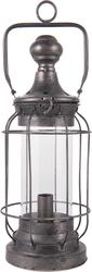 tafellamp-17x47-cm-e27-40w[0].png